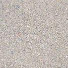 Sabbia vagliata