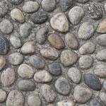 bottone-pietre